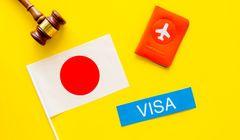 Tertarik Bekerja di Jepang? Ini Persyaratan untuk Mendaftar Visa Pekerja Berketerampilan Spesifik