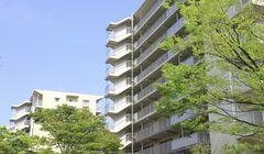Tinggal di Jepang, Apa Perbedaan Apartemen dan Mansion di Jepang?