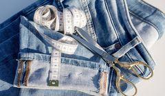 Belanja di Jepang,, Kenali Ukuran Pakaian dan Sepatu yang Berlaku di Jepang