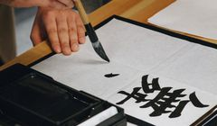 7 Tips Belajar Bahasa Jepang