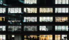 Jam Kerja dan Lembur di Jepang, Ini Kondisi Kerja yang Diatur Hukum Jepang