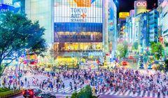 Kerja di Jepang, Ini Perbedaan Visa Pekerja Berketerampilan Spesifik dan Visa Pelatihan Magang Teknis