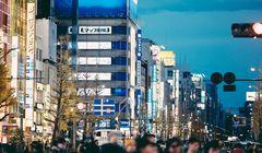 Kebingungan Saat Gunakan Transportasi di Jepang? Gunakan Aplikasi Ini