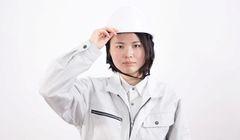 Kerja di Jepang, 14 Sektor Pekerjaan yang Membuka Lowongan untuk Visa Pekerja Berketerampilan Spesifik