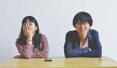 Orang Jepang Percaya Kepribadian Sesuai Golongan Darah, Yuk Intip Karaktermu Berdasarkan Golongan Darah