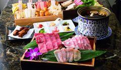 3 Restoran di Tokyo untuk Menikmati Shabu-shabu Sehat