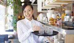 Fakta Seputar Visa dan Magang Kerja Berketerampilan Spesifik di Jepang