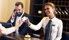 Kerja di Hotel Jepang? Ini Cara Mengikuti Tes Visa Pekerja Berketerampilan Spesifik untuk Sektor Industri Akomodasi
