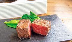 Pencinta Steak! Coba Mampir ke Restoran di Osaka Jepang Ini