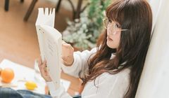 5 Langkah Membeli Kacamata di Jepang