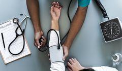 Tertarik Jadi Perawat di Jepang? Simak Hal Penting Ini