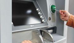 Tinggal di Jepang? Ketahui Fungsi-fungsi Umum ATM di Negara Ini