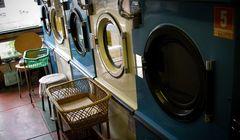 Mencuci Baju di Jepang, Ini Panduan Gunakan Coin Laundry
