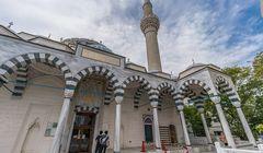 Hidup di Jepang Sebagai Warga Negara Jepang yang Beragama Islam