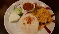 Kangen Masakan Indonesia Saat di Jepang? Kunjungi Restoran Cinta Jawa Cafe di Akihabara