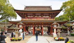 Toko di Jepang Ini Menawarkan Pengalaman Baru Menikmati Buah Plum