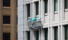 Hal-Hal yang Harus Diketahui Tentang Pekerjaan Building Cleaning di Jepang