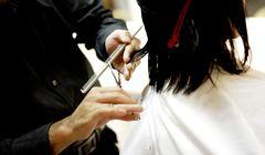 Panduan Lengkap Potong Rambut di Jepang, dari Bahasa hingga Cara Bayar