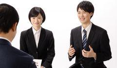 Cara Menghadapi Wawancara Kerja di Jepang.