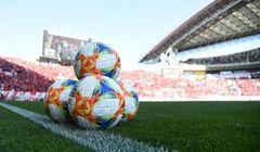 Hal-Hal Penting yang Perlu Diketahui Sebelum Menonton Pertandingan Sepak Bola di Jepang