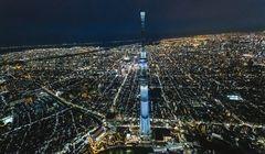 Kiat-Kiat Menikmati Hidup Sehat di Kota Tokyo