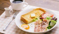 Makanan yang Cocok untuk Pilihan Sarapan di Jepang