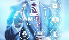 Pilihan Layanan Internet di Jepang yang Sesuai Kantong