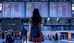 Hal-Hal yang Harus Dilakukan Saat Tiba di Jepang dengan Visa Tinggal Panjang