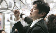 Beberapa Cara Mengatasi Kesibukan Pagi Hari di Jepang