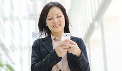 """Nada Dering Telepon di Jepang Kini Telah Tiada, Saat Ini Dikenal """"Manner Mode"""""""