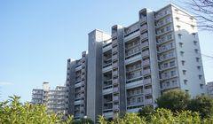 Daftar Pertanyaan Lengkap untuk Berburu Apartemen di Jepang