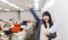 Begini Prosedur Imigrasi di Jepang Saat Pindah Kerja