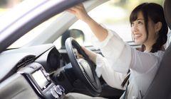 Car Sharing, Opsi Jika Kamu Ingin Mengemudi di Jepang