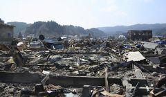 Berbagai Istilah yang Harus Diingat Ketika Mengungsi di Jepang