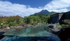 Menjelajahi Prefektur Oita yang Kaya dengan Wisata Alam