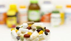 Kosakata dan Frasa Berguna untuk Membeli Obat di Jepang
