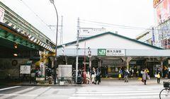 5 Tanda Mengapa Jepang Bisa Disebut Negara Teraman di Dunia
