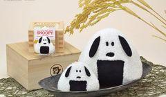 Terobsesi dengan Barang-Barang Snoopy Bertema Jepang yang Menggemaskan ini