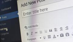 Dasar-dasar Menulis Email Bisnis di Jepang