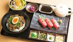 Makan Enak di Kyoto, Mampir ke Pasar Nishiki!