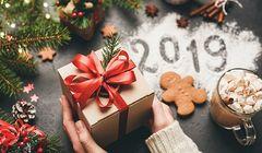 Harga Kado yang Dibeli Mayoritas Pria Jepang Saat Natal