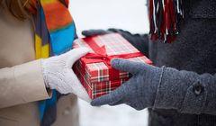 Natal di Jepang? Ini Rekomendasi Belanja Kado Natal