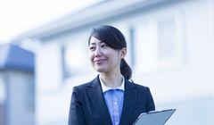 Penting! Cara Mengubah Visa Designated Activities ke Visa Kerja di Jepang