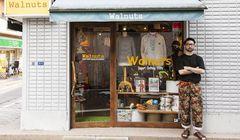 Cari Baju Pria Trendy di Tokyo, Butik Ini Bisa Jadi Pilihan Kamu