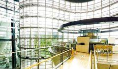 Kafe Museum di Tokyo Ini Bikin Kamu Terlempar ke Dunia Antah Berantah