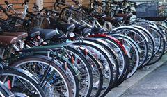 Simak Peraturan Bersepeda di Jepang