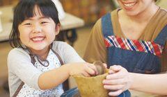 Ide Liburan Bareng Anak di Jepang, Bikin Pistol Karet Sampai Masak Ramen