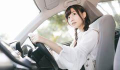 Geger Budaya Balik: Perbedaan Budaya Jalan Raya Jepang dan Indones