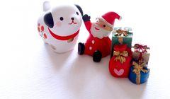 Seperti Apa Orang Jepang Merayakan Natal?