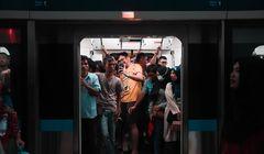 Serial Geger Budaya Balik: Naik Kereta di Jepang vs Indonesia
